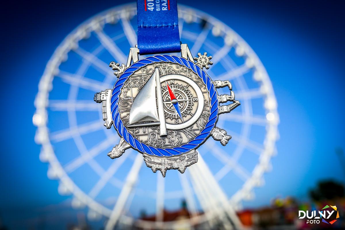 medal-18