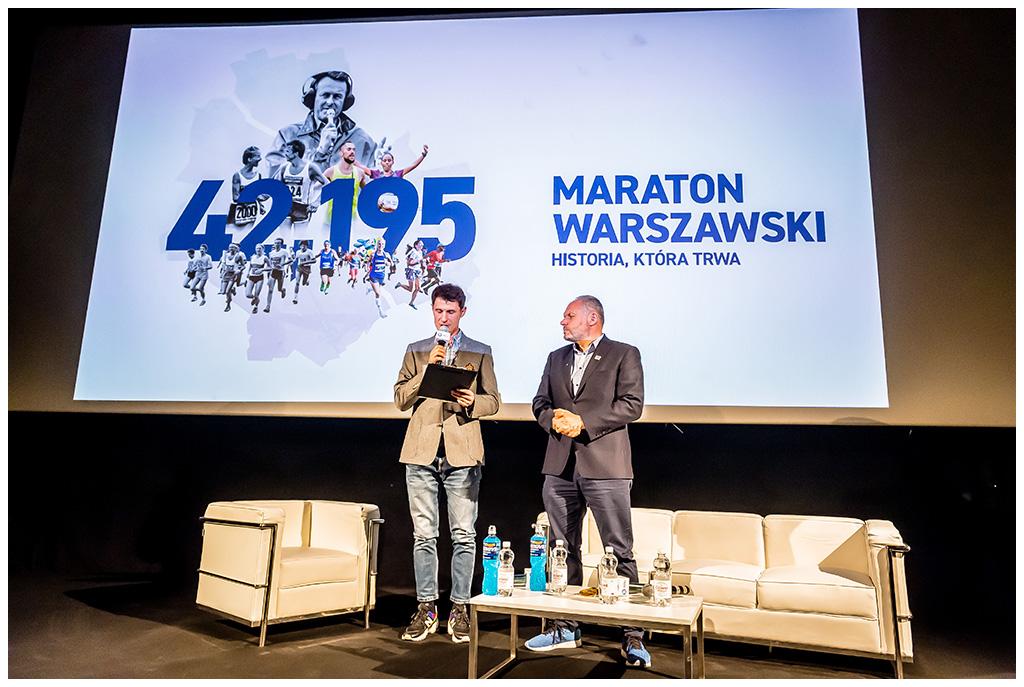 fot: www.sportografia.pl