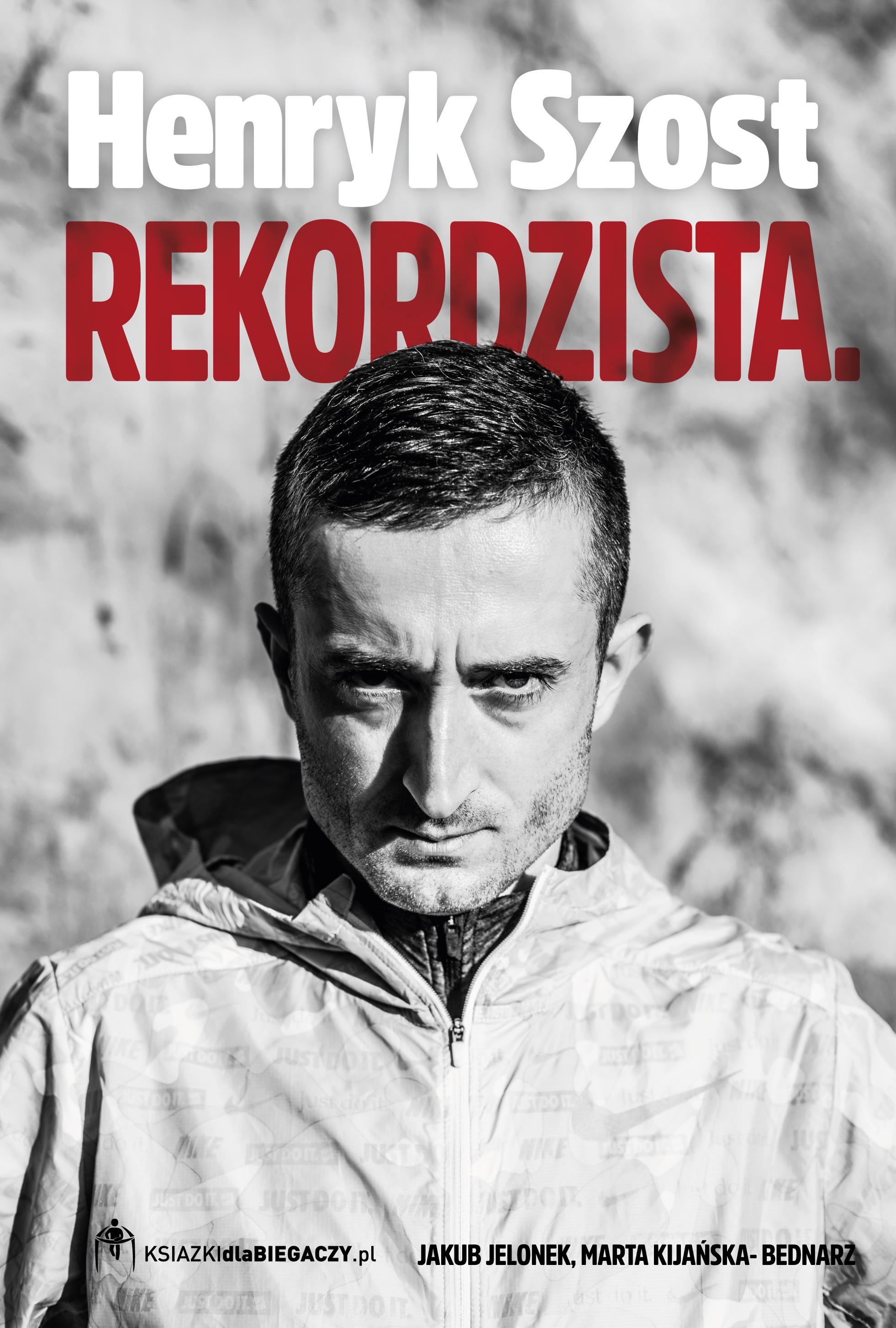 rekordzista_okladka-poprawiona