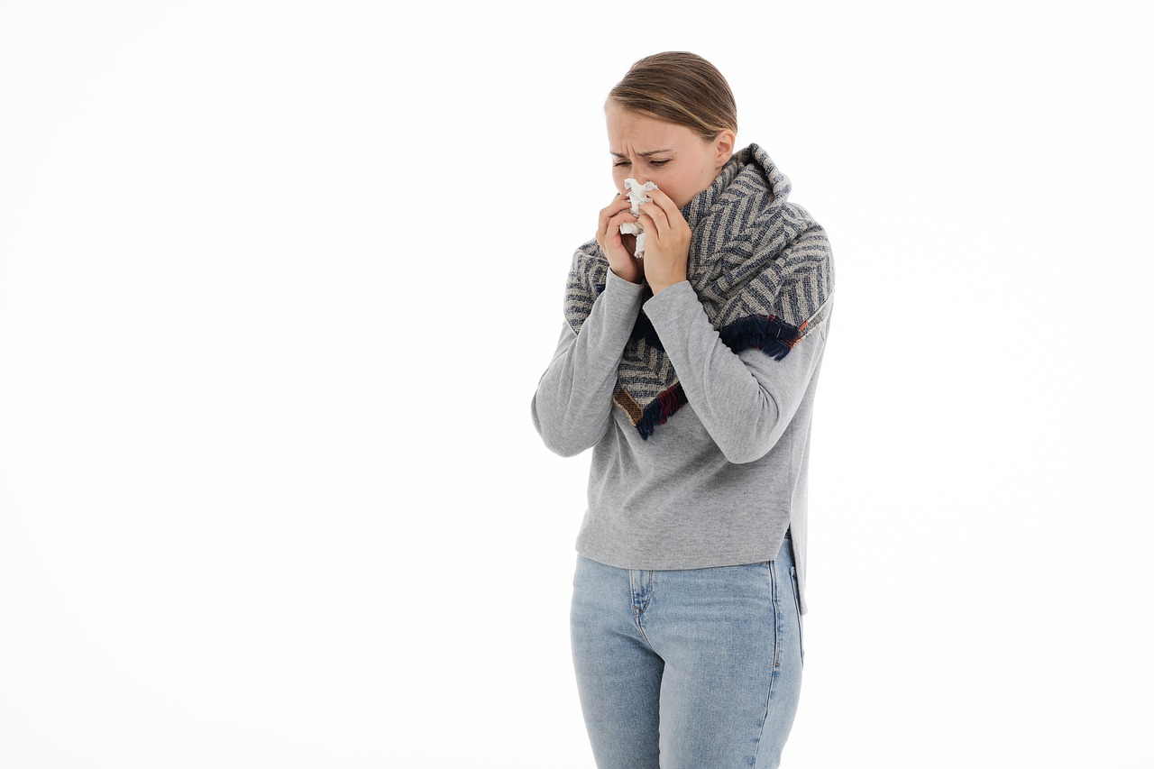 disease-4392136_1280