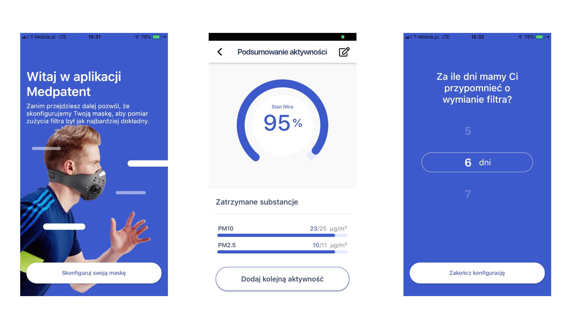 medpatent_screeny_aplikacja