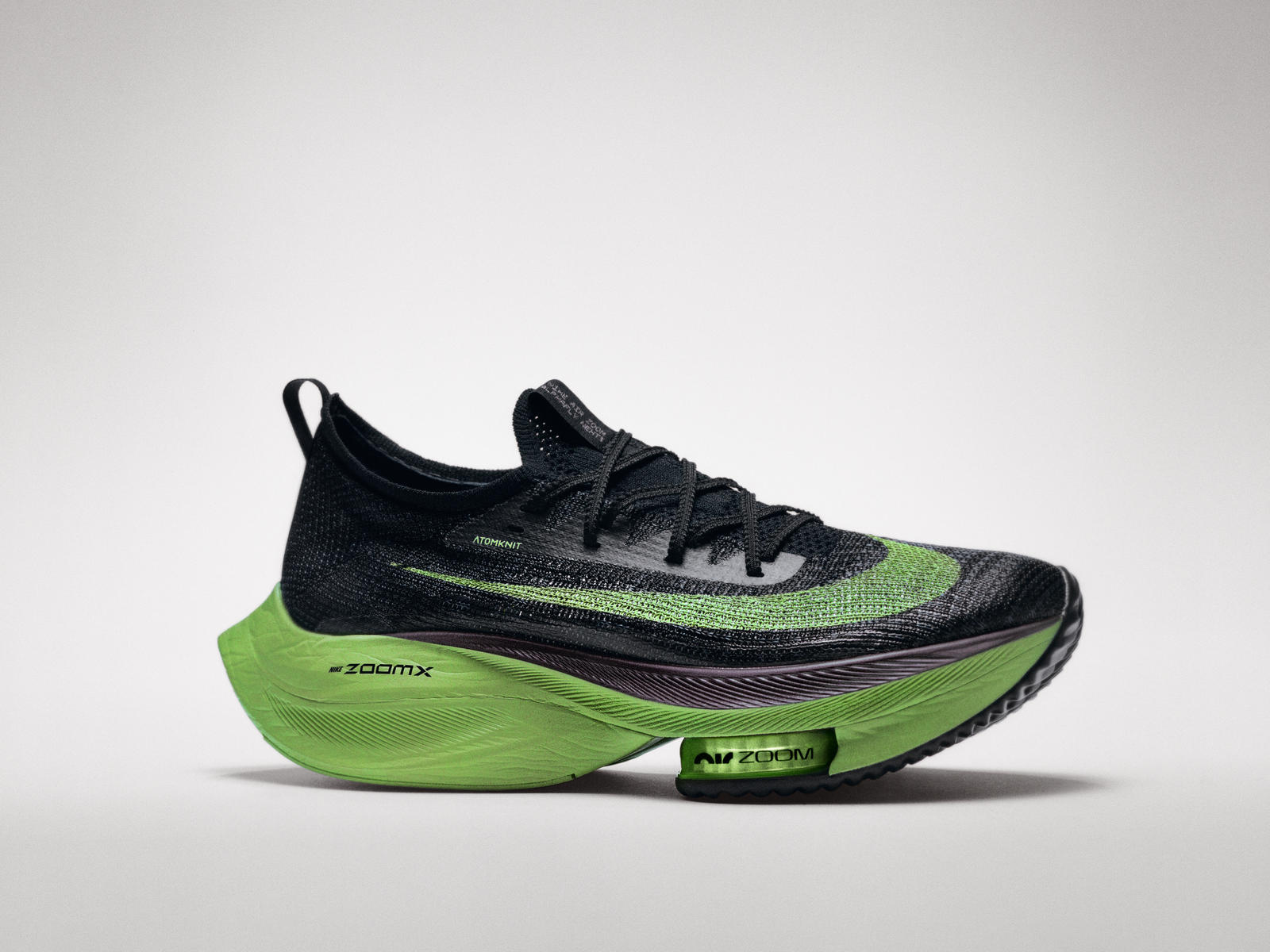 nike_air_zoom_alphafly_next_percent_native_1600-1