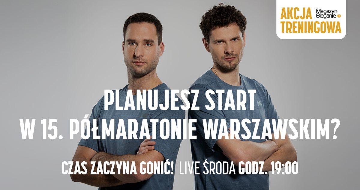 polmaraton-warszawski-12-tygodni